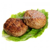 cutlet-veal