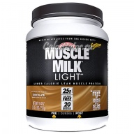 Протеин CytoSport Muscle Milk Light