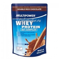 Протеин Multipower Whey Protein Iso Complex