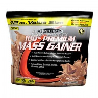 Гейнер Muscletech 100% Premium Mass Gainer