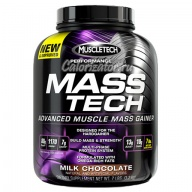 Гейнер Muscletech Mass Tech Performance