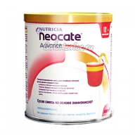 Смесь Neocate Advance сухая