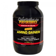Гейнер Performance Amino Gainer