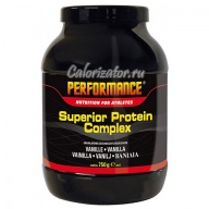 Протеин Performance Superior Protein Complex