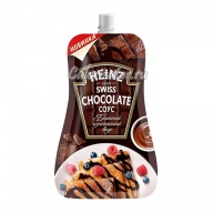 Соус Heinz Swiss Chocolate