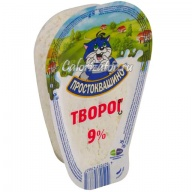 http://www.calorizator.ru/sites/default/files/imagecache/product_192/product/tvorog-prostokvashino-3.jpg