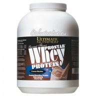 Протеин Ultimate Prostar Whey Gourmet Protein