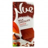 Шоколад Nue Milk Chocolate Gianduia