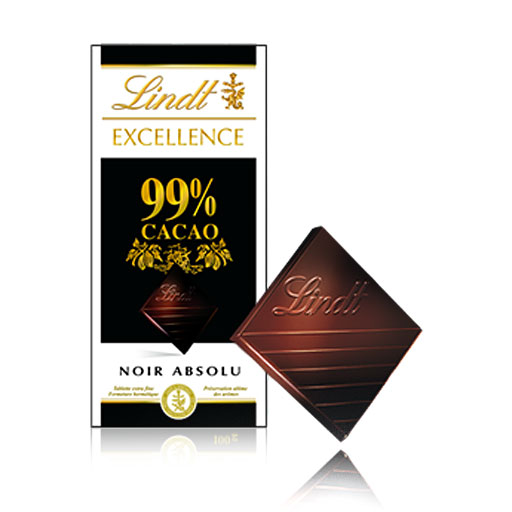 http://www.calorizator.ru/sites/default/files/product/lindt-99.jpg