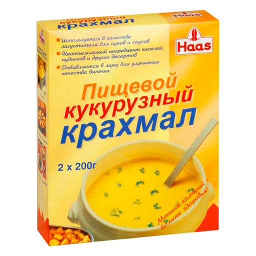 http://www.calorizator.ru/sites/default/files/product/starch-2.jpg