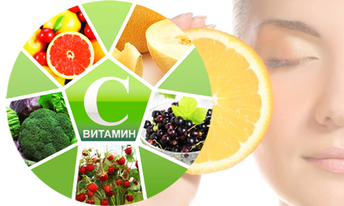 vitamin c haqqindavitamin c serum, vitamin c asteria, vitamin c 1000, vitamin c iynesi, vitamin c can, vitamin c haqqinda, vitamin c wikipedia, vitamin c drink, vitamin c tabletka, vitamin c hayeren, vitamin c additiva, vitamin c ampula, vitamin c haqida, vitamin c jojo, vitamin c formula, vitamin c damci, vitamin c deficiency, vitamin c pulver, vitamin c powder перевод, vitamin c 21 ample mask