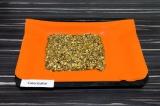 Энергетические батончики из овсяных хлопьев с финиками и черносливом - рецепт пошаговый с фото